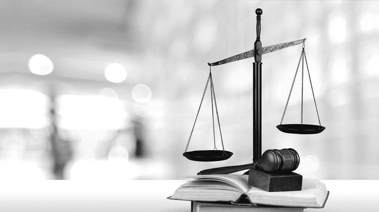 ¿Cuándo es necesario un procurador en el procedimiento penal?