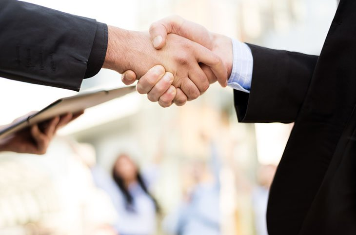 ¿Qué es y para qué sirve un Procurador?