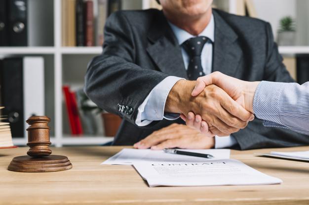 ¿Cuál es la función de un procurador?