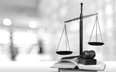¿Cuándo se necesita abogado y procurador?